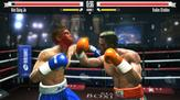 Real Boxing on PC screenshot thumbnail #3