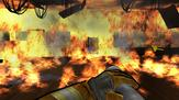 Real Heroes: Firefighter on PC screenshot thumbnail #3