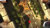 Real World Racing Bundle on PC screenshot thumbnail #4