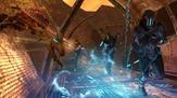 Red Faction Armageddon on PC screenshot thumbnail #5