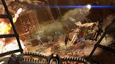 Red Faction Collection on PC screenshot thumbnail #4
