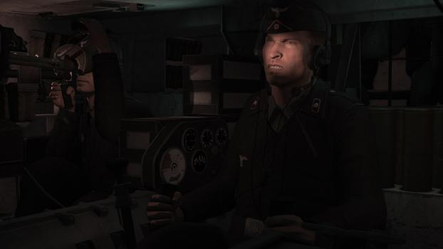 Red Orchestra 2: Heroes of Stalingrad on PC screenshot #4