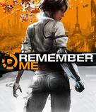 Remember Me (NA)