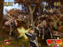 Remington Super Slam Hunting Alaska on PC screenshot thumbnail #2