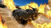 Renegade Ops: Reinforcements DLC on PC screenshot thumbnail #1