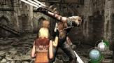 Resident Evil 4 on PC screenshot thumbnail #4