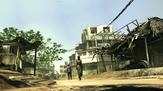 Resident Evil 5 on PC screenshot thumbnail #4