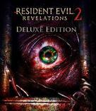 Resident Evil: Revelations 2 - Deluxe Edition