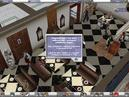 Restaurant Empire on PC screenshot thumbnail #2