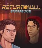 Return NULL - Episode 2