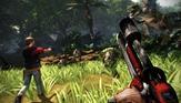 Reverb Pack on PC screenshot thumbnail #2