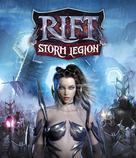 RIFT: STORM LEGION Combo Pack