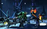 Rift on PC screenshot thumbnail #5
