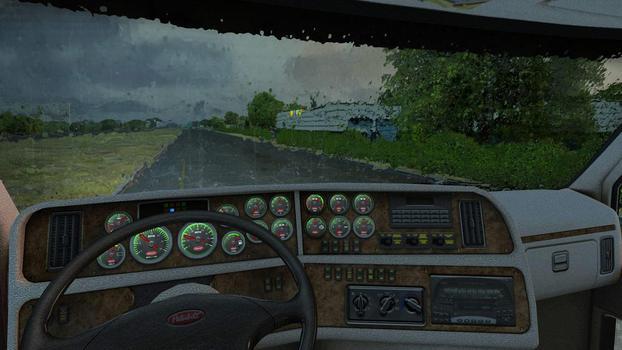 Rig n Roll on PC screenshot #7