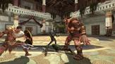 Rise of the Argonauts on PC screenshot thumbnail #1