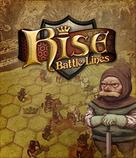 Rise: Battle Lines