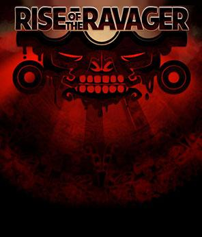 thumbnail rise ravager boxart tall 296x346 A look at Gentleman Squid Studio