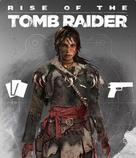 Rise of the Tomb Raider: Apex Predator – Outfit Pack