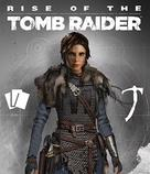 Rise of the Tomb Raider: Hope's Bastion – Outfit Pack