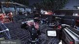 Rise of the Triad + Apogee Throwback Pack on PC screenshot thumbnail #4