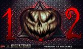 Rise of the Triad on PC screenshot thumbnail #1