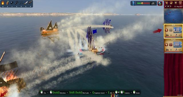 Rise of Venice Gold Edition on PC screenshot #7