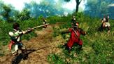 Risen 2: Dark Waters on PC screenshot thumbnail #2