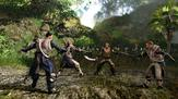 Risen 2: Dark Waters on PC screenshot thumbnail #7