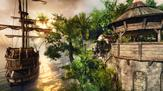 Risen 2: Dark Waters on PC screenshot thumbnail #8