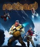 Rochard