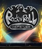 Rock 'N' Roll Defense