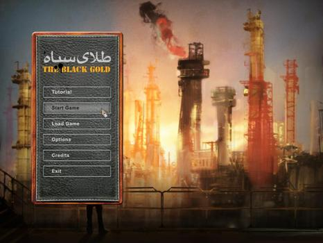 Rockefeller - The Black Gold on PC screenshot #2