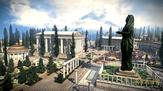Total War: Rome II - Greek States DLC on PC screenshot thumbnail #2