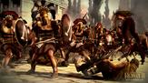Total War: Rome II - Greek States DLC on PC screenshot thumbnail #1