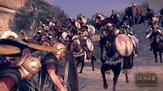 Total War: Rome II - Hannibal at the Gates DLC on PC screenshot thumbnail #5