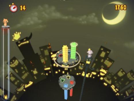 RooGoo on PC screenshot #1