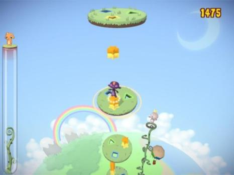 RooGoo on PC screenshot #3