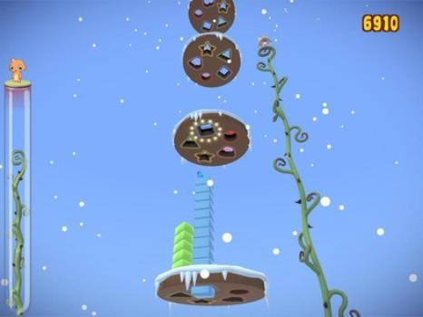 RooGoo on PC screenshot #4
