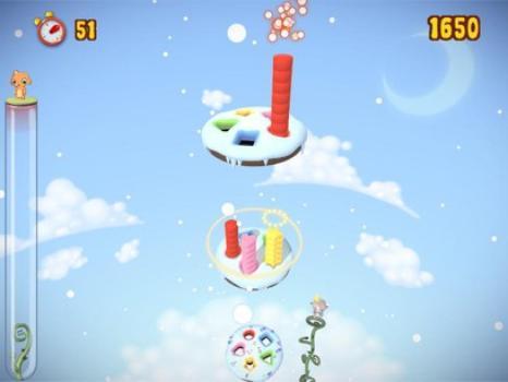 RooGoo on PC screenshot #5