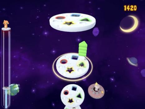 RooGoo on PC screenshot #6