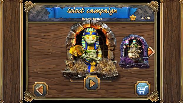 Royal Defense 2 on PC screenshot #2