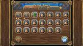 Royal Defense 2 on PC screenshot thumbnail #3