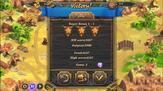 Royal Defense 2 on PC screenshot thumbnail #1