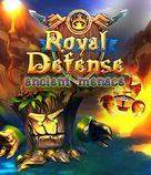 Royal Defense 3