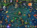 Royal Defense 3 on PC screenshot thumbnail #5