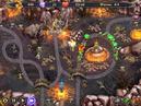 Royal Defense 3 on PC screenshot thumbnail #3