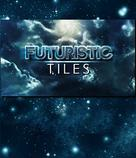 RPG Maker: Futuristic Tiles Resource Pack
