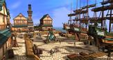 Runescape 45 Day Membership + 1 Bond on PC screenshot thumbnail #8