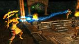 Sacred 2: Gold Edition on PC screenshot thumbnail #5