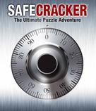 Safecracker DNS